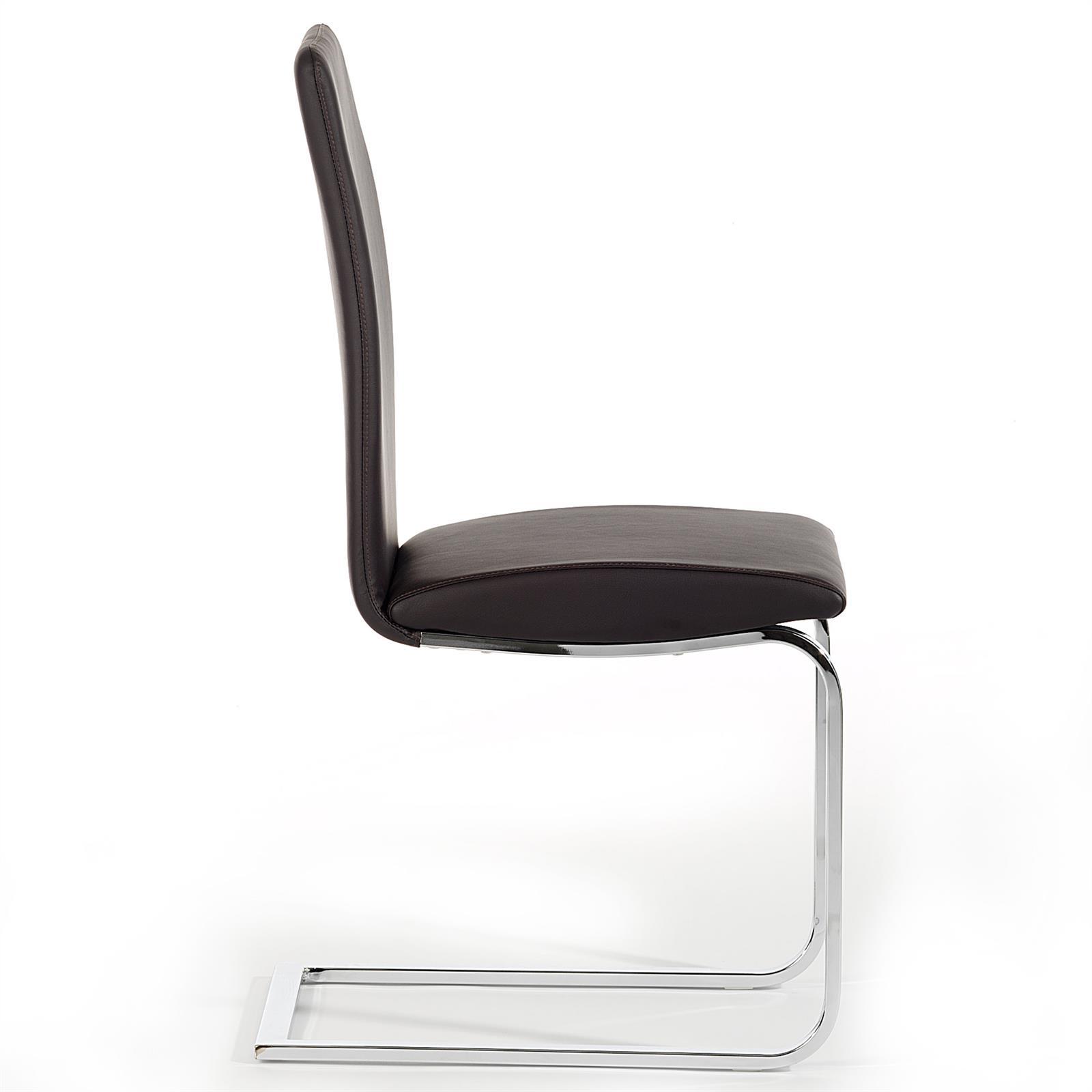 motors gen kollektion erkunden bei ebay. Black Bedroom Furniture Sets. Home Design Ideas