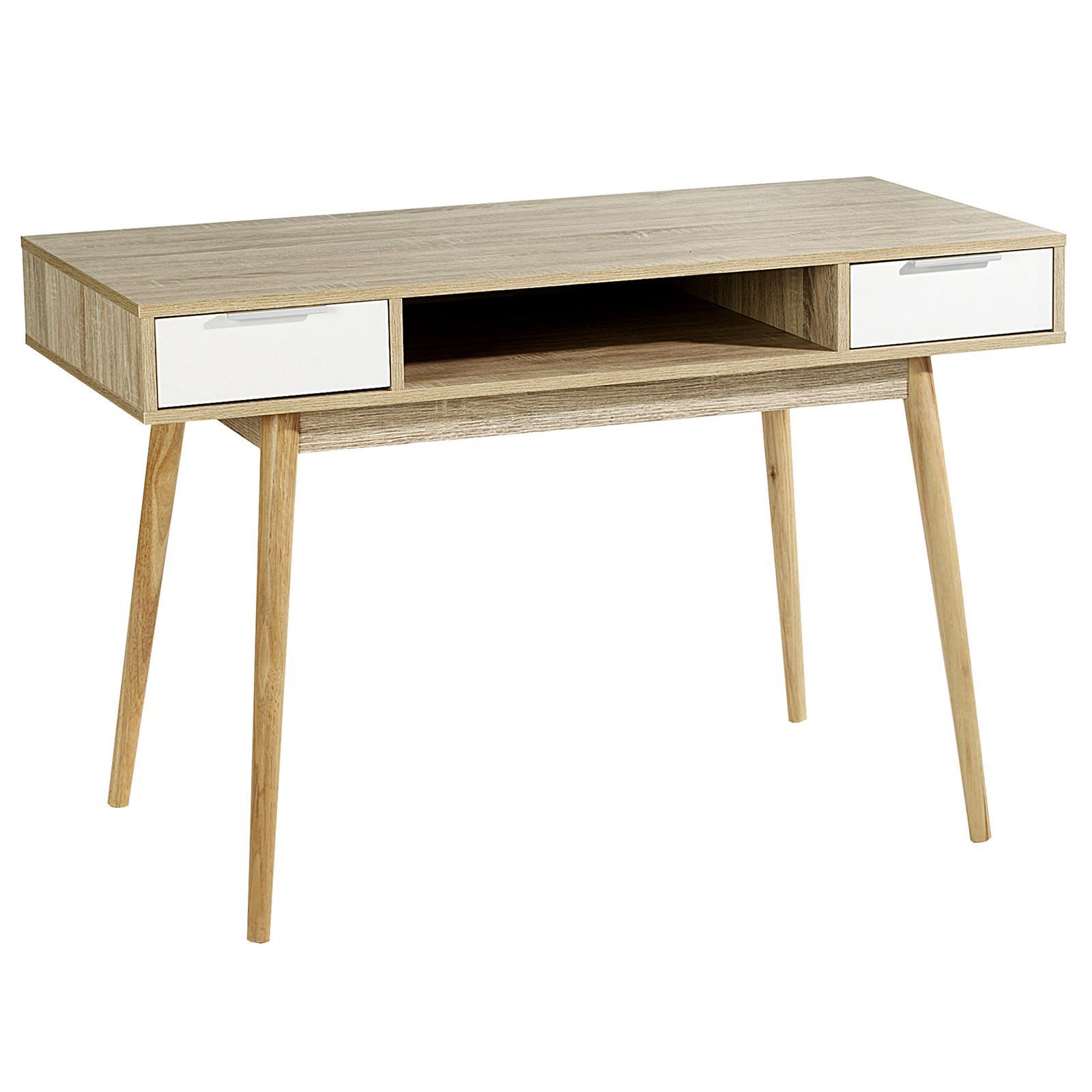 konsole anrichte konsolentisch schreibtisch sonoma eiche. Black Bedroom Furniture Sets. Home Design Ideas
