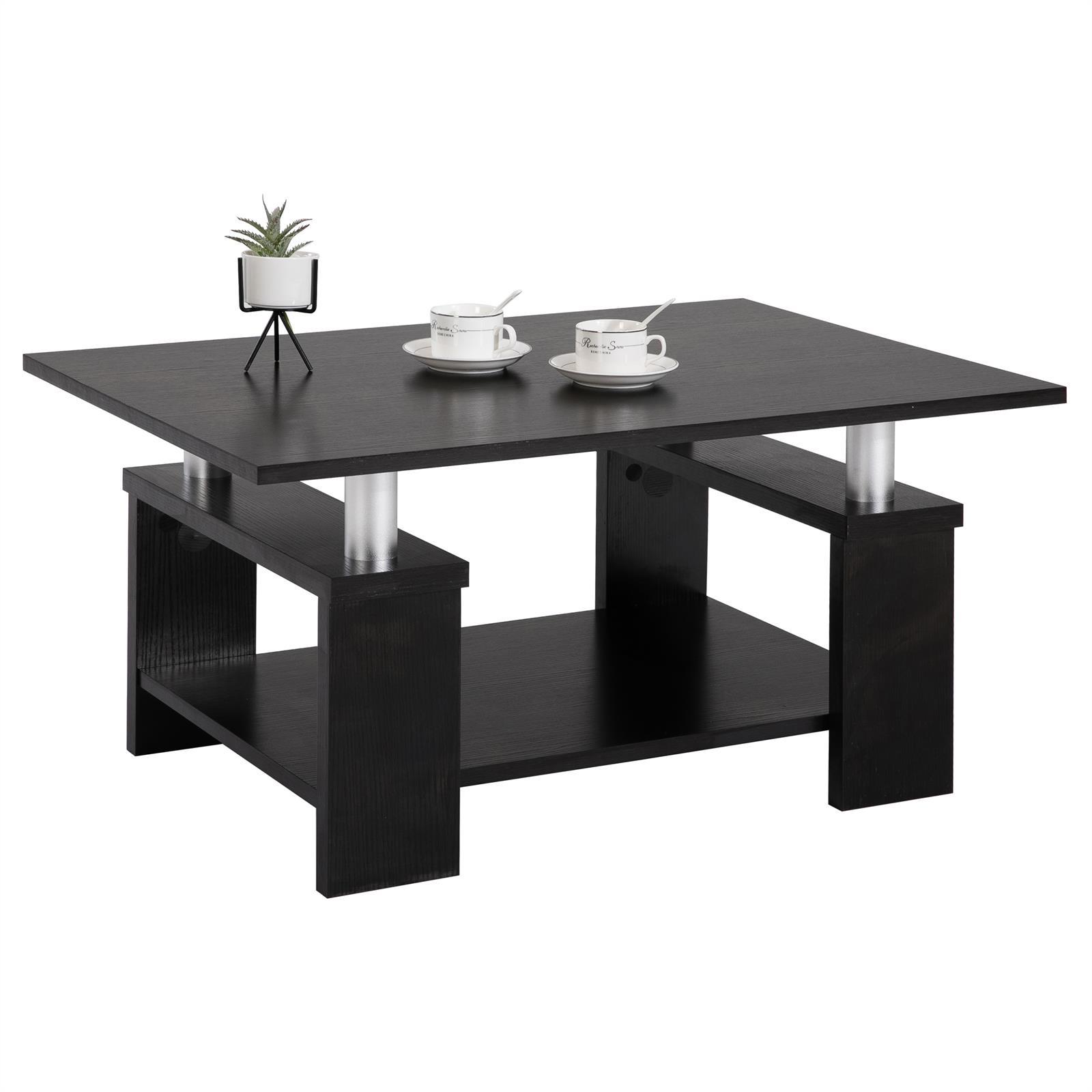 couchtisch beistelltisch wohnzimmertisch farbauswahl mit. Black Bedroom Furniture Sets. Home Design Ideas