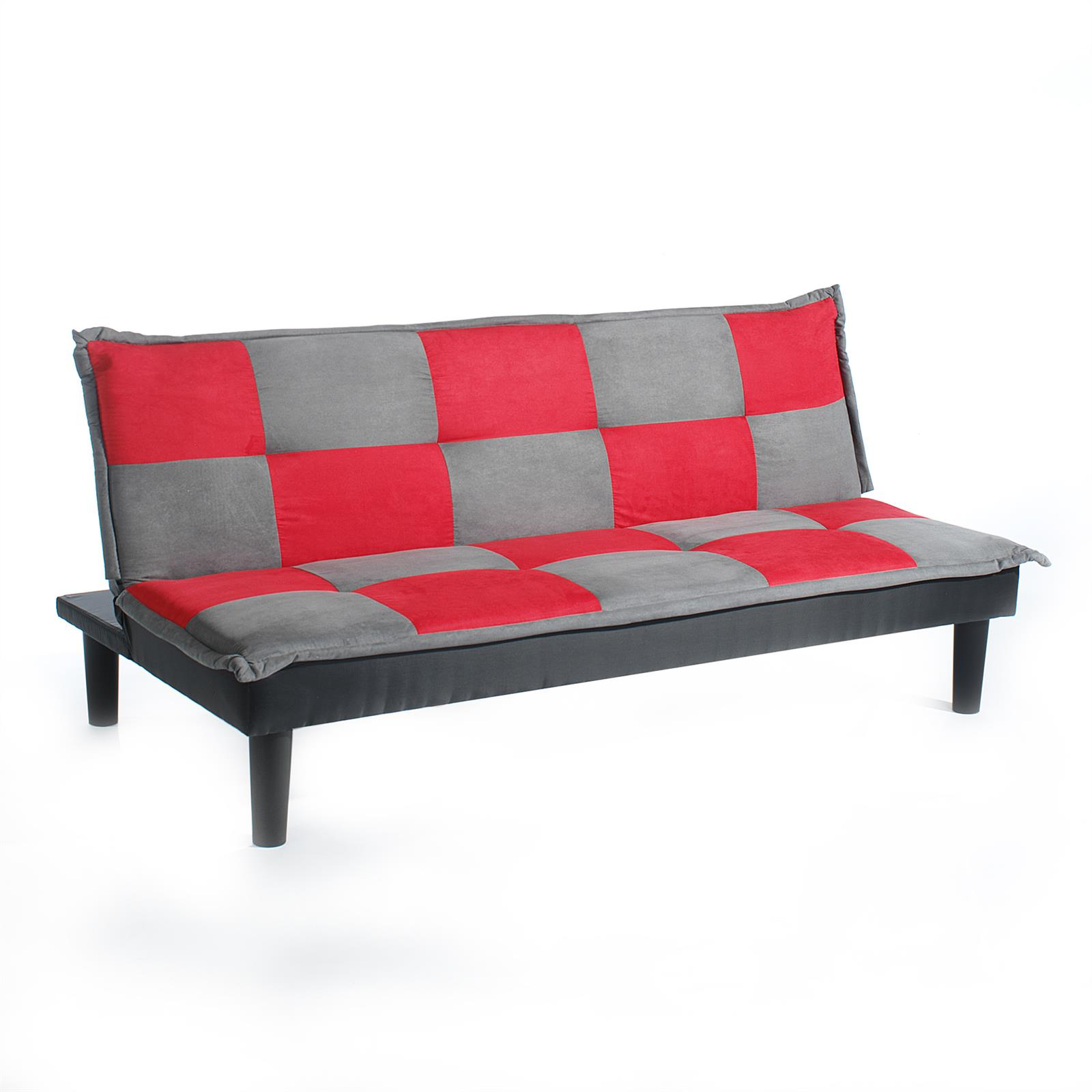 sofabett klappsofa schlafsofa schlafcouch klappcouch 3. Black Bedroom Furniture Sets. Home Design Ideas