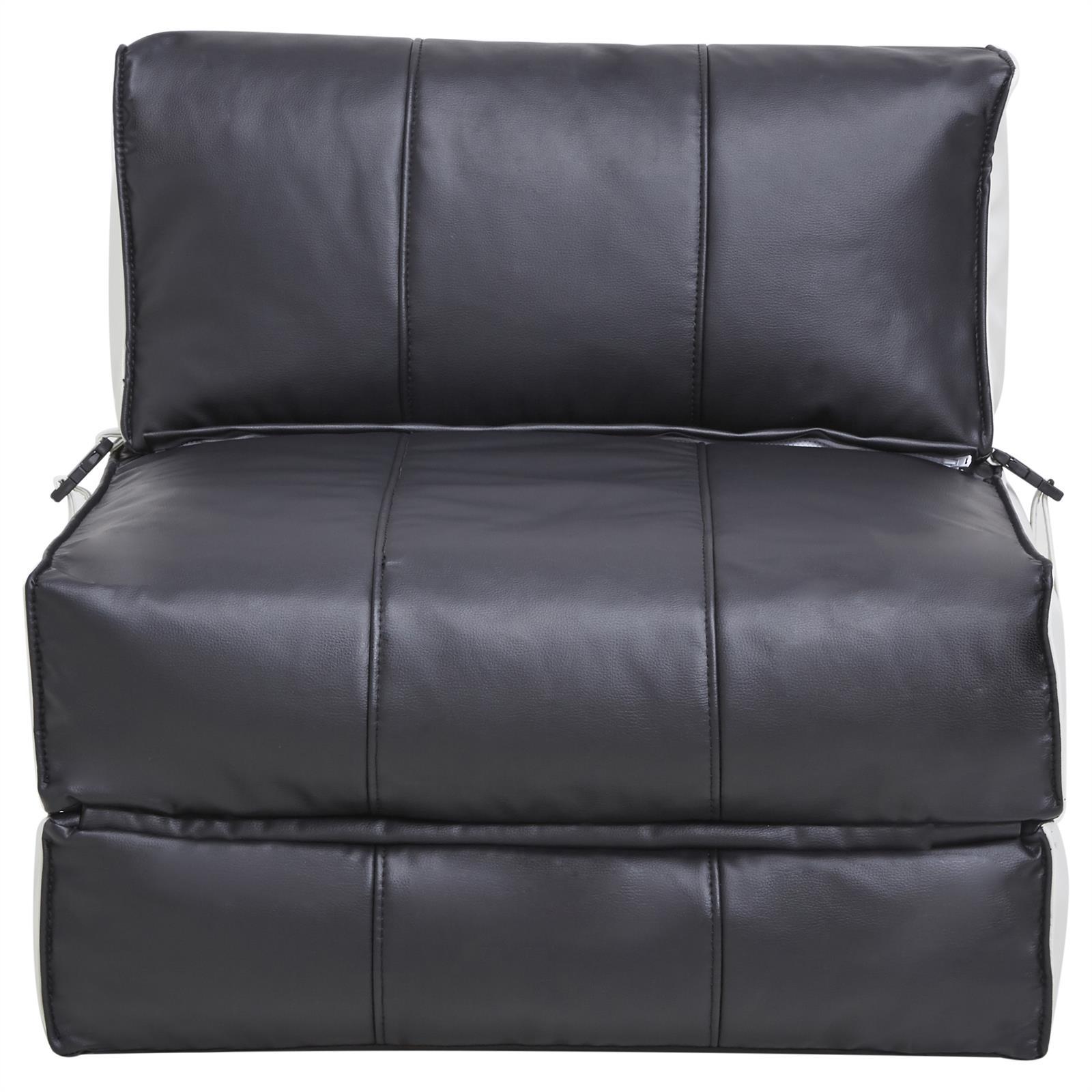 schlafsessel faltmatratze g stebett klappmatratze. Black Bedroom Furniture Sets. Home Design Ideas