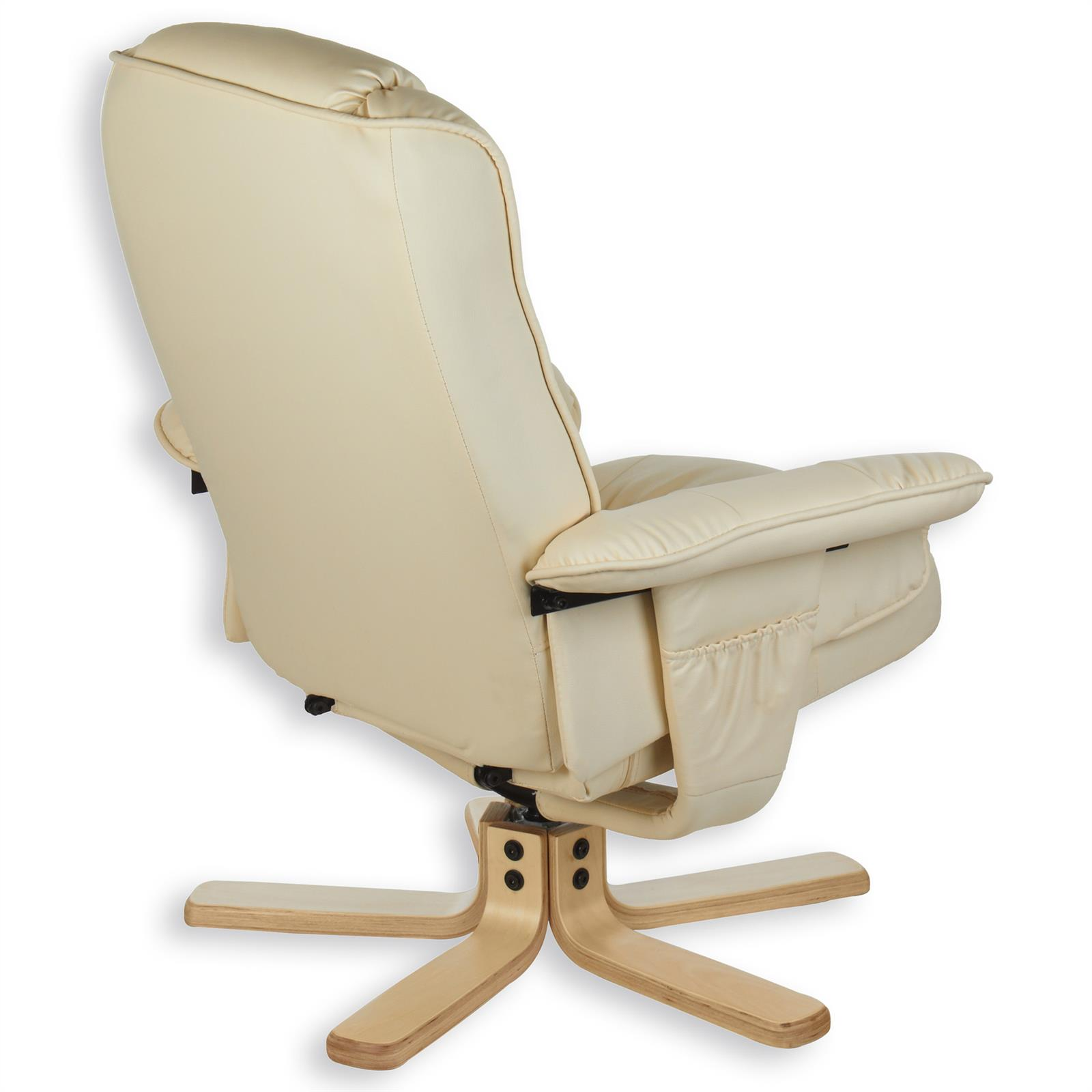 fernsehsessel mit hocker relaxsessel drehsessel tv sessel. Black Bedroom Furniture Sets. Home Design Ideas