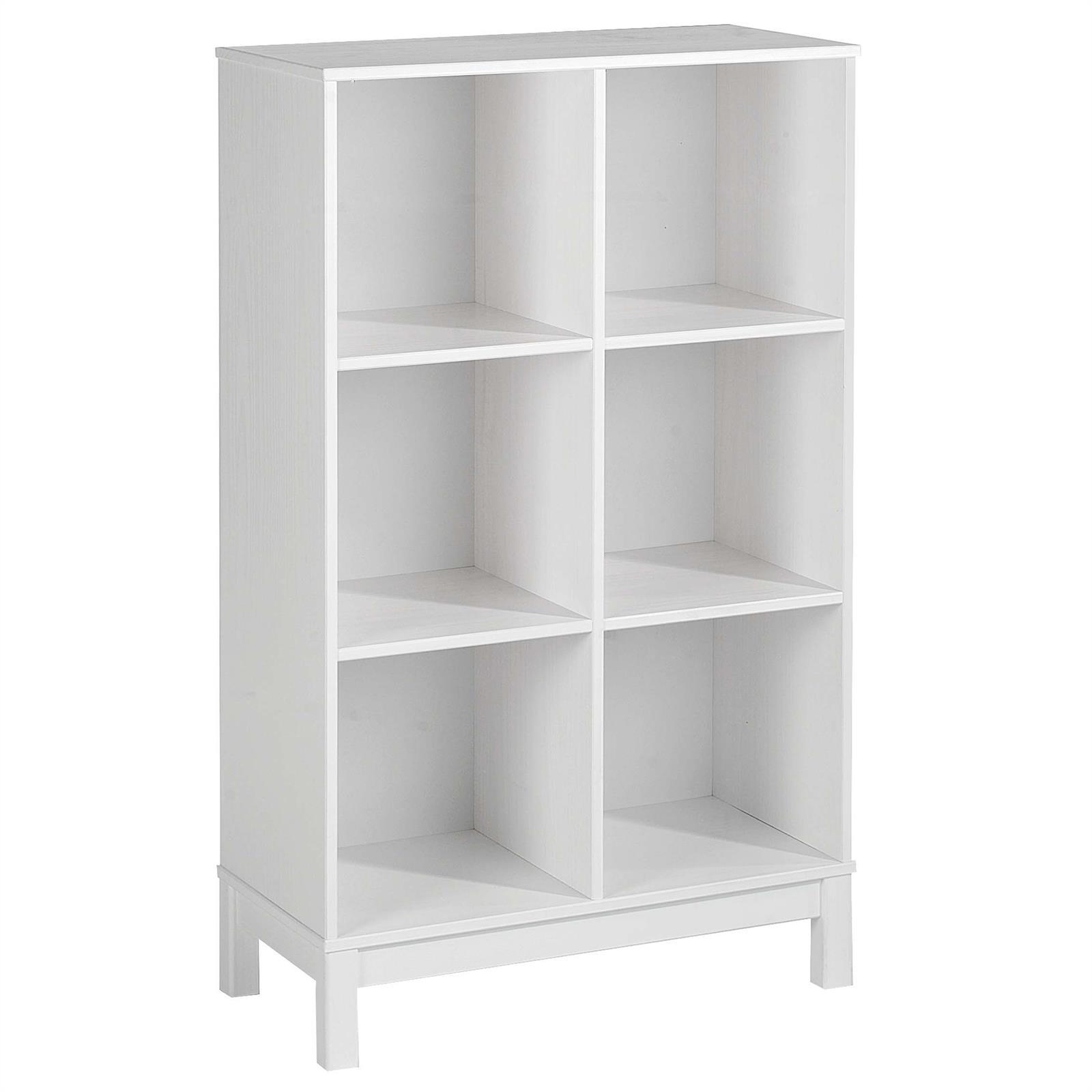 regal standregal b cherregal b roregal kiefer massiv farbauswahl ebay. Black Bedroom Furniture Sets. Home Design Ideas