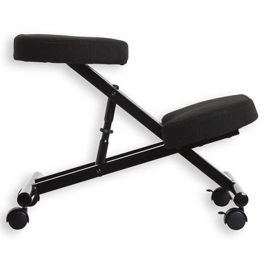 Bürohocker ergonomisch  Kniestuhl Kniehocker Sitzhocker Bürohocker ergonomisch ...