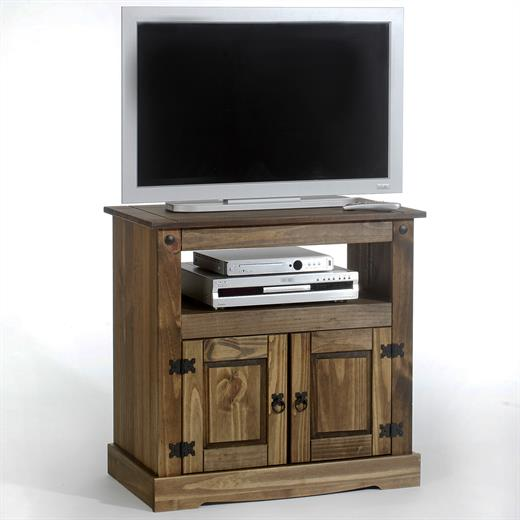 mexico tvkommode hifi tisch tv m bel fernseh schrank im. Black Bedroom Furniture Sets. Home Design Ideas