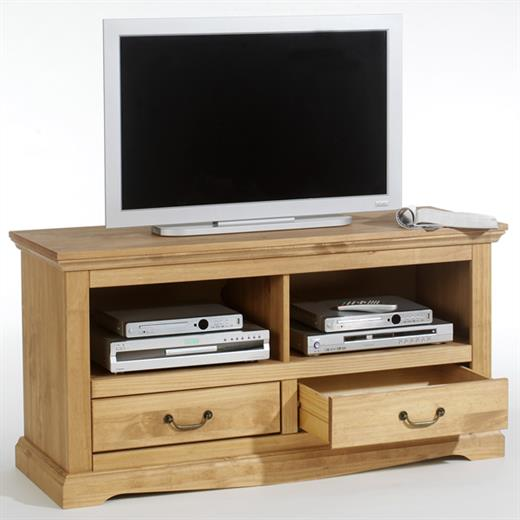 lowboard tv m bel phono schrank fernsehschrank hifi tisch medienm bel. Black Bedroom Furniture Sets. Home Design Ideas