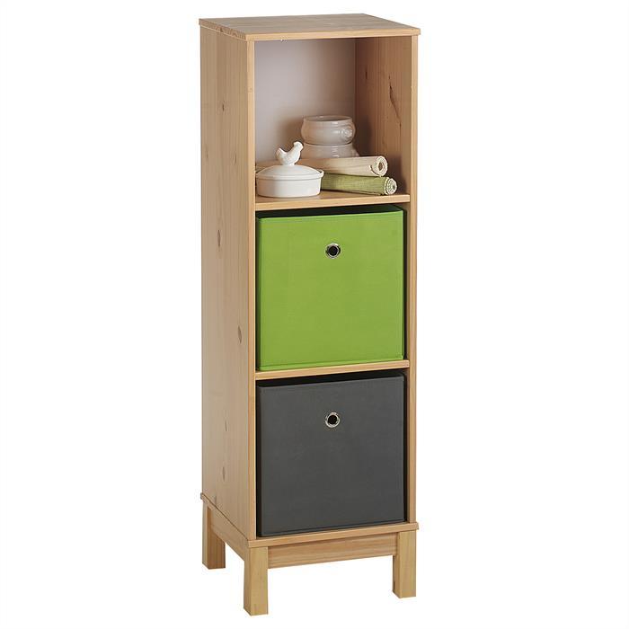 regal standregal b cherregal b roregal holzregal 3 f cher. Black Bedroom Furniture Sets. Home Design Ideas