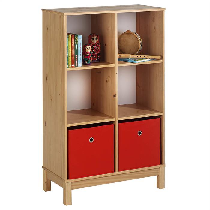b cherregal kiefer massiv m bel design idee f r sie. Black Bedroom Furniture Sets. Home Design Ideas