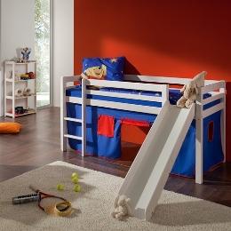 Jugend- / Kinderzimmer