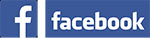 mobilia24.de auf Facebook