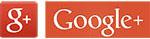 mobilia24.de auf Google Plus