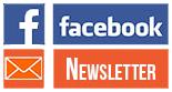 Newsletter Mobilia24