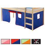 Vorhang CLASSIC, in div.Farben
