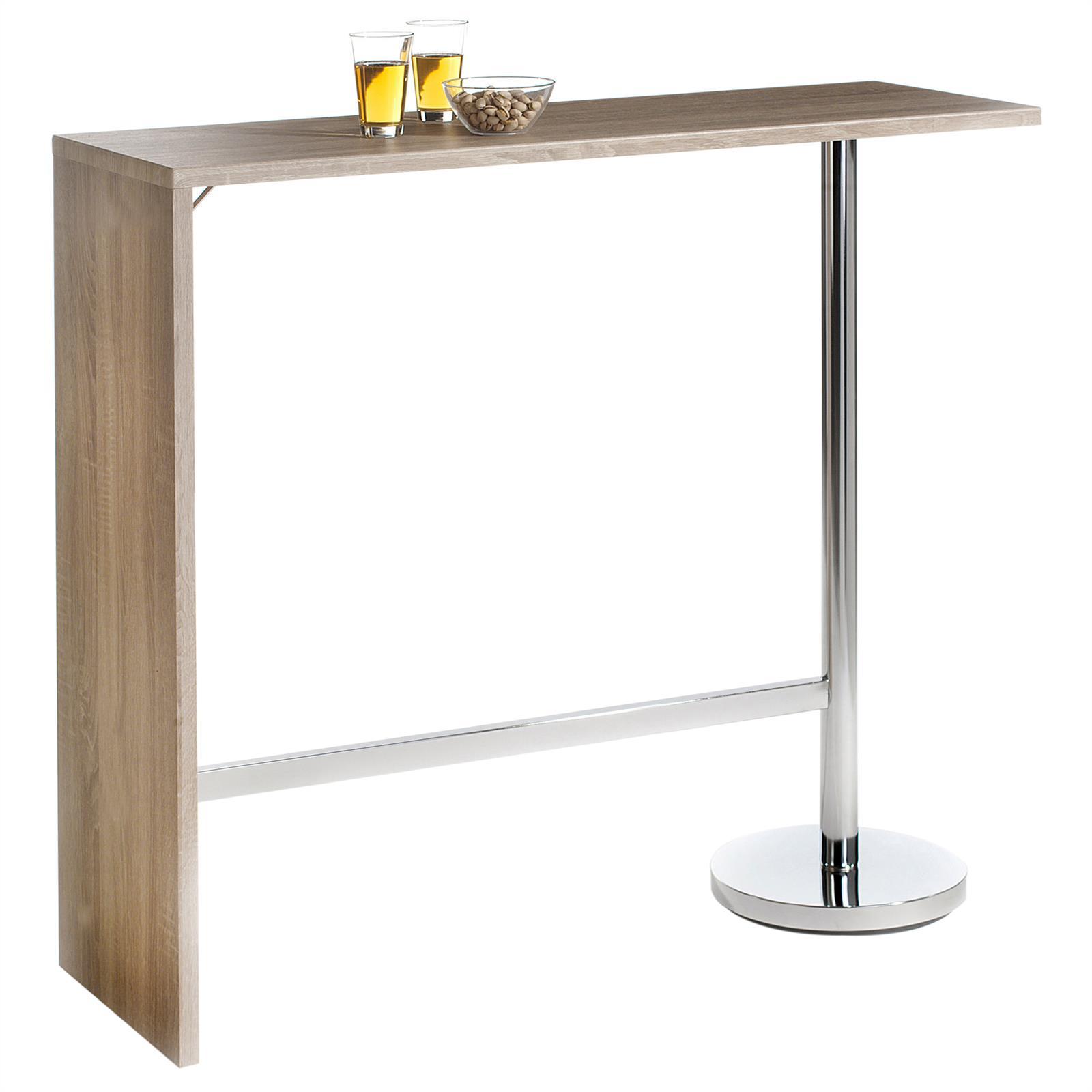 barhocker und bartische f r ihre hausbar kollektion erkunden bei ebay. Black Bedroom Furniture Sets. Home Design Ideas