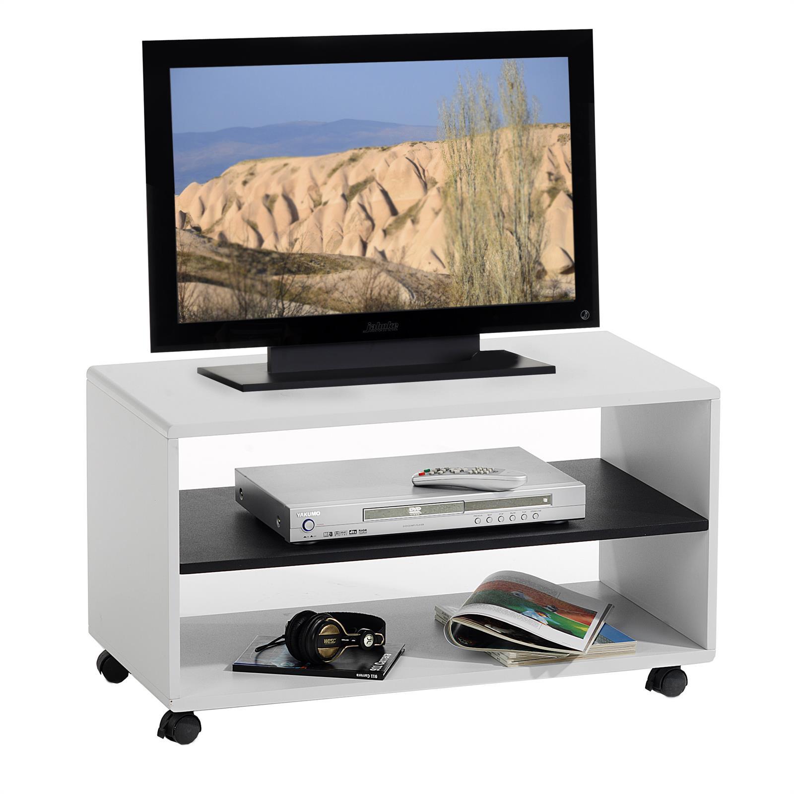 tv m bel tv rack lowboard fernsehtisch tv tisch tv element. Black Bedroom Furniture Sets. Home Design Ideas