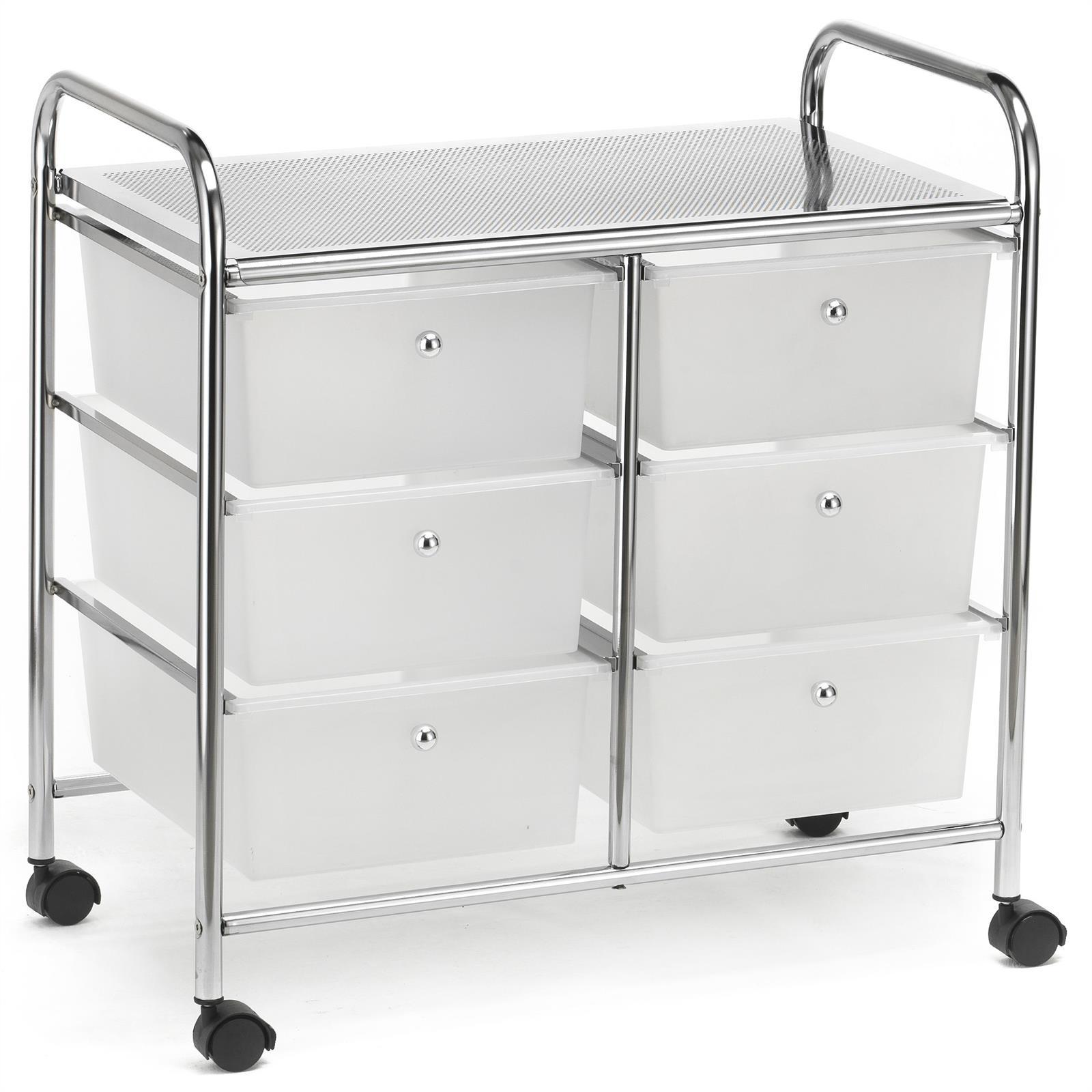 rollcontainer gina mit 3 3 schubladen mobilia24. Black Bedroom Furniture Sets. Home Design Ideas