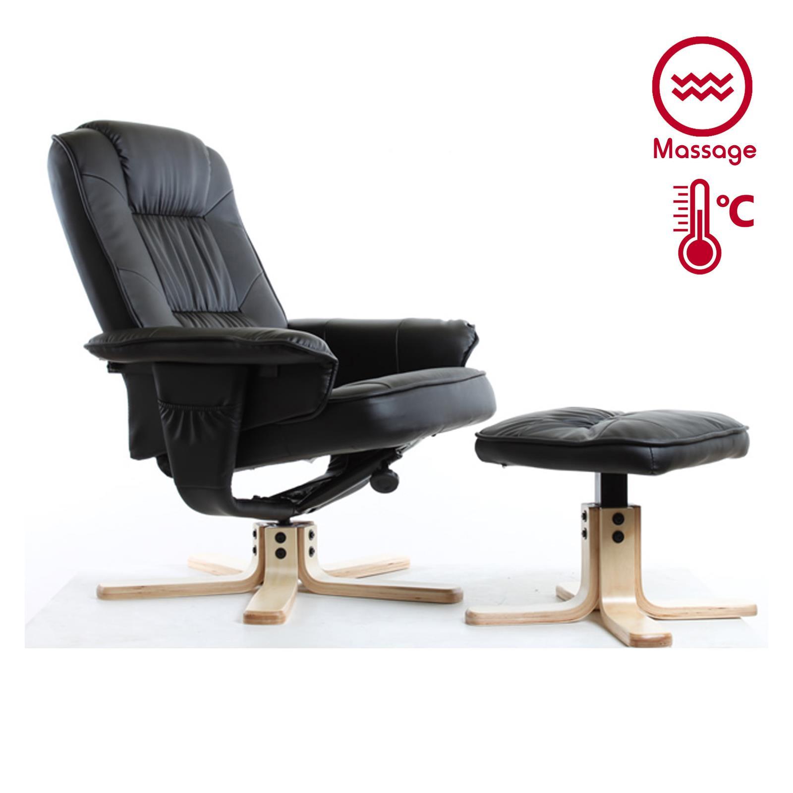 relaxsessel fernsehsessel w rmefunktion massagefunktion. Black Bedroom Furniture Sets. Home Design Ideas