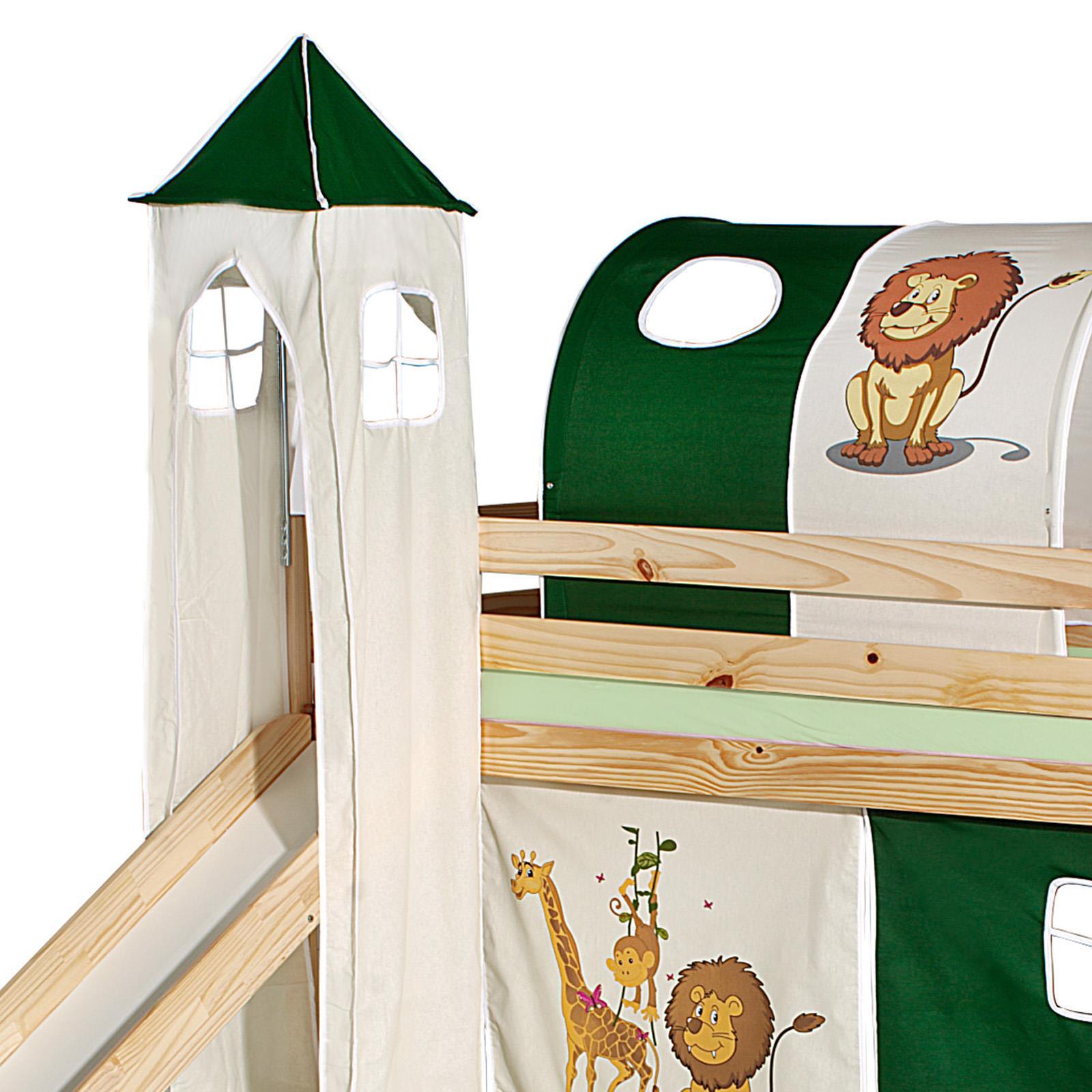 doppelbett mit rutsche latest hochbett mit rutsche und with doppelbett mit rutsche latest. Black Bedroom Furniture Sets. Home Design Ideas