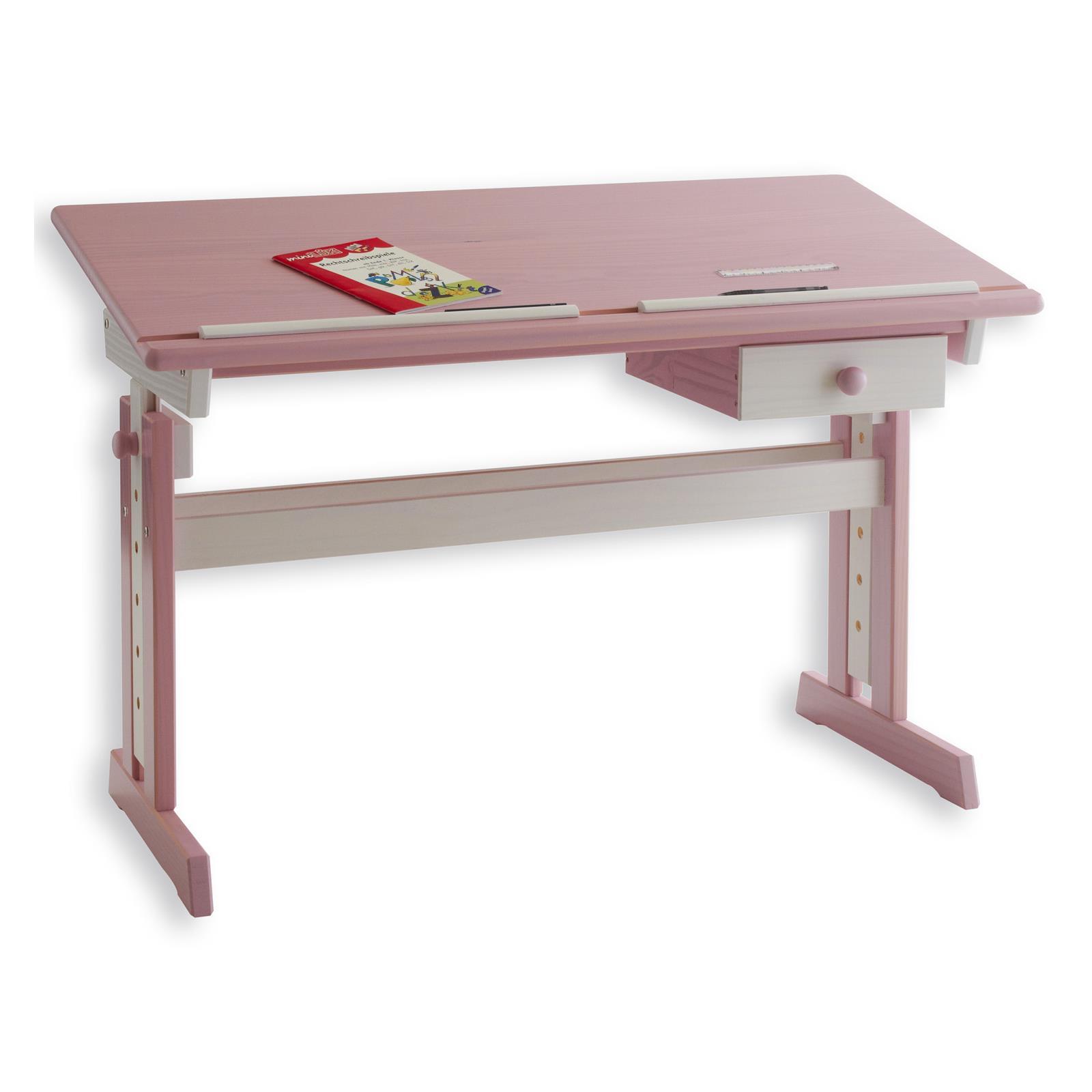 Kinderschreibtisch Schülerschreibtisch Schreibtisch für ...
