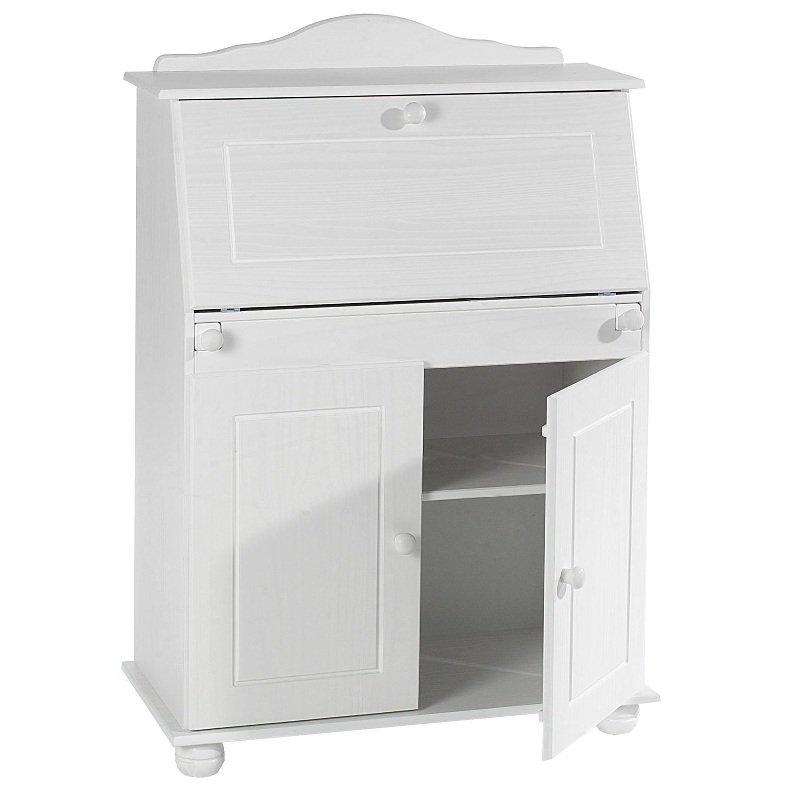 sekret r david colmar wei mobilia24. Black Bedroom Furniture Sets. Home Design Ideas