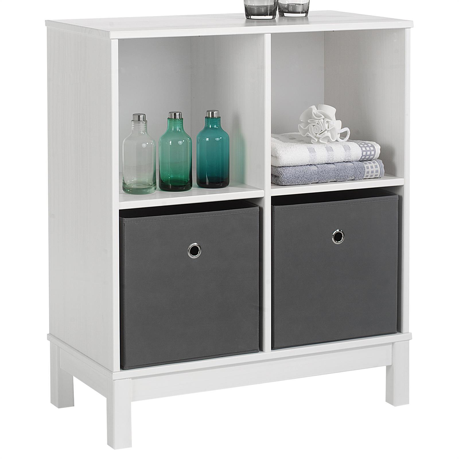 regal standregal logo 4 f cher kiefer wei mobilia24. Black Bedroom Furniture Sets. Home Design Ideas