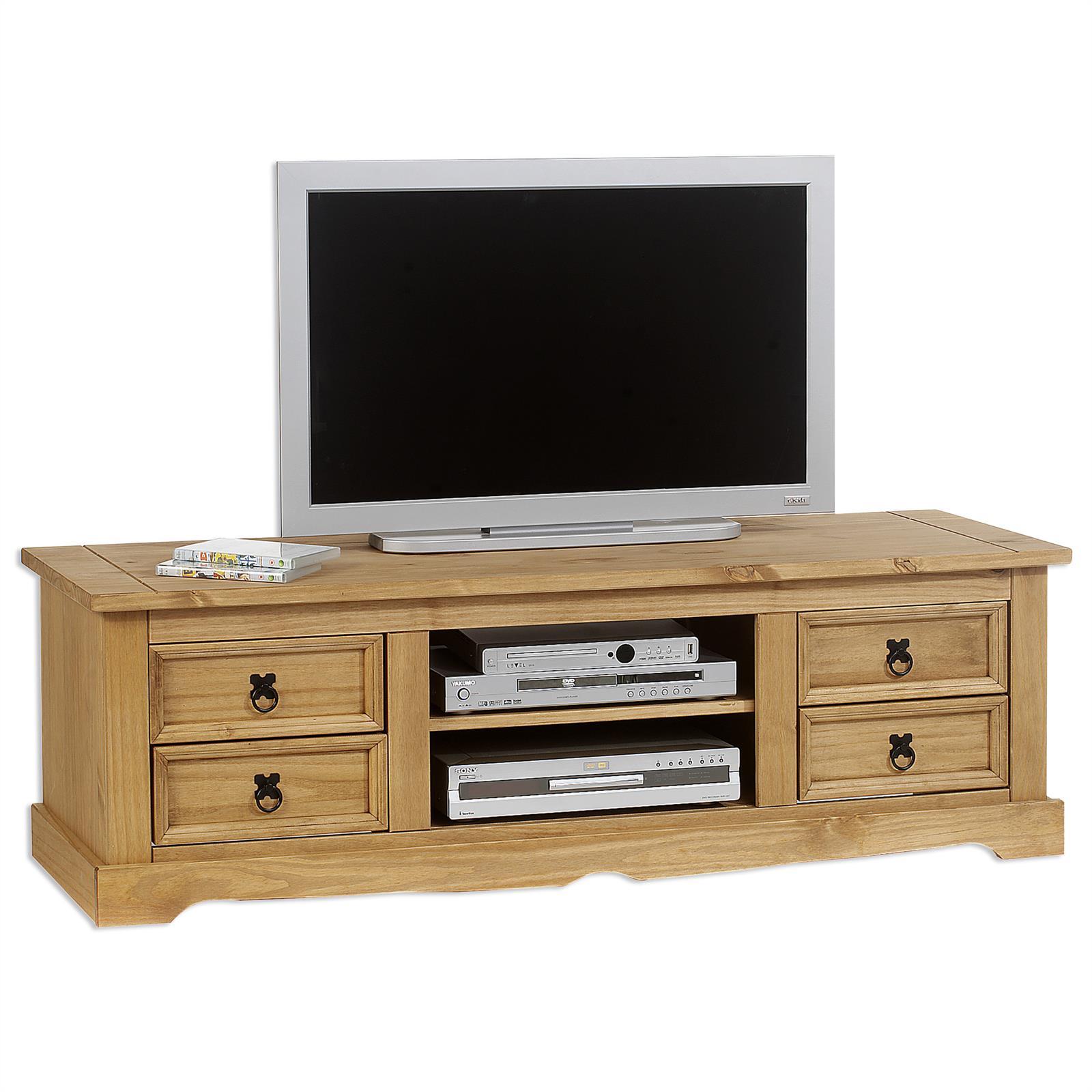 mexiko tv m bel lowboard tequila im mexico stil mobilia24. Black Bedroom Furniture Sets. Home Design Ideas