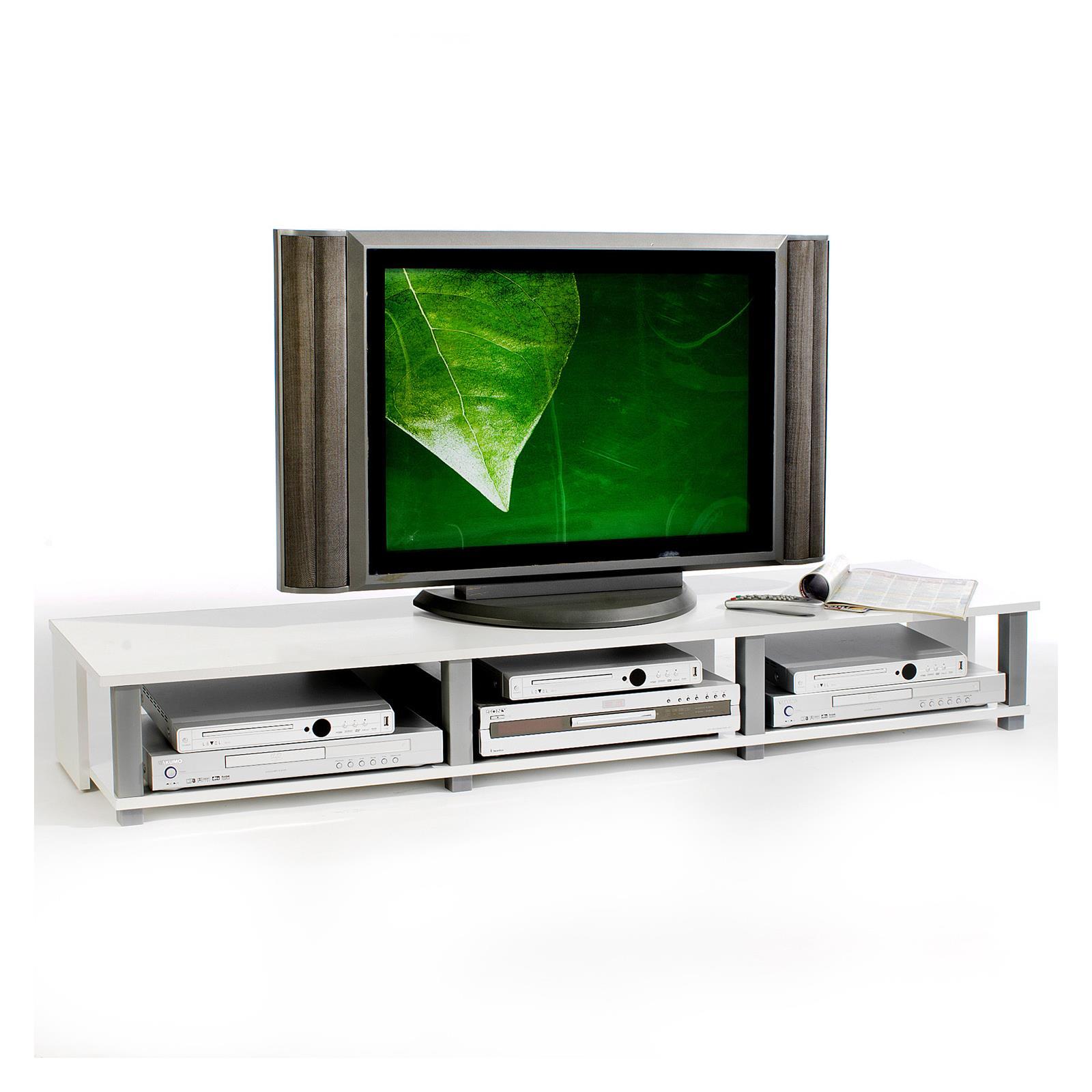 Ansprechend Tv Tisch Sammlung Von Tv-moebel-lowboard-fernsehtisch-tv-tisch-tv-element-