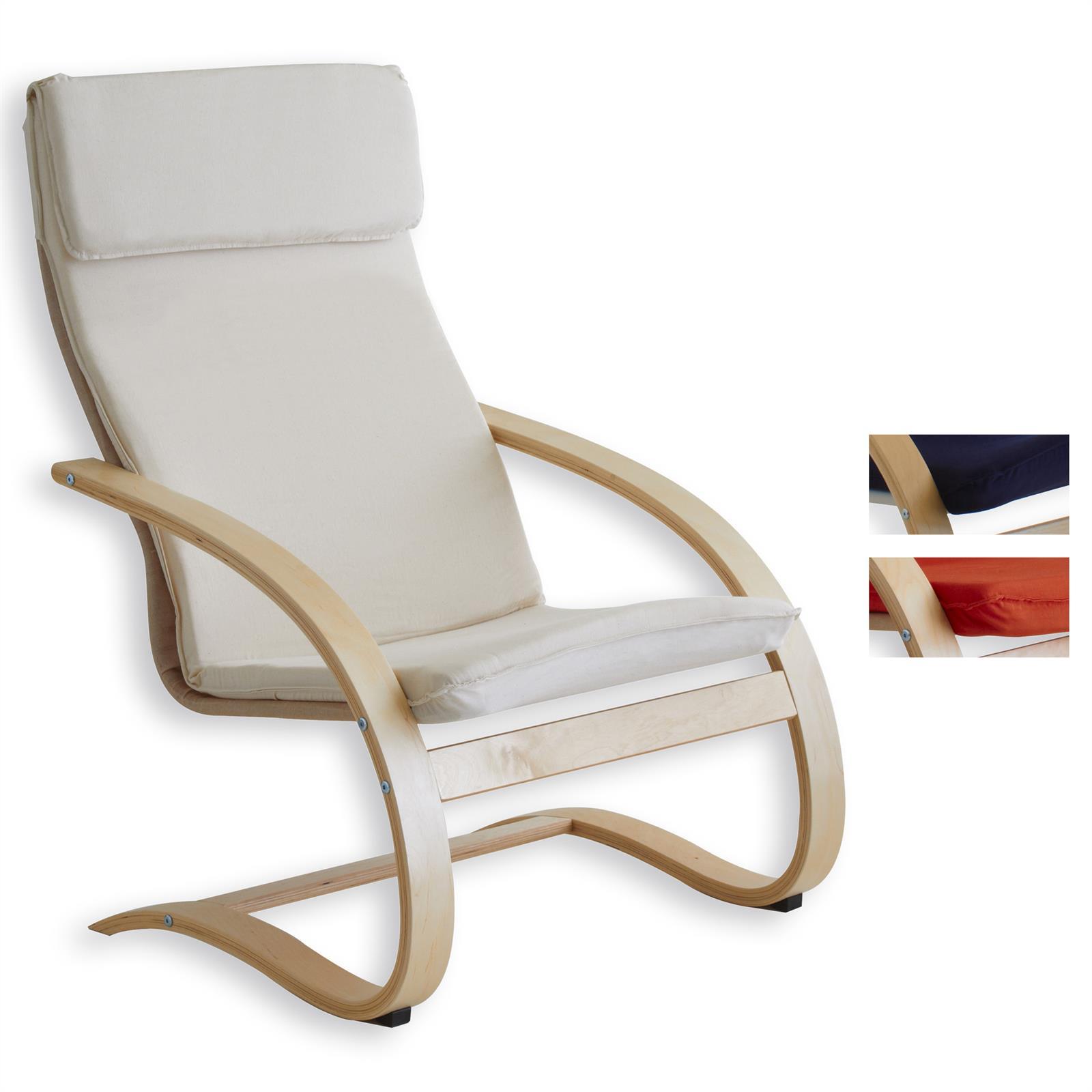 relaxsessel anna in verschiedenen farben mobilia24. Black Bedroom Furniture Sets. Home Design Ideas