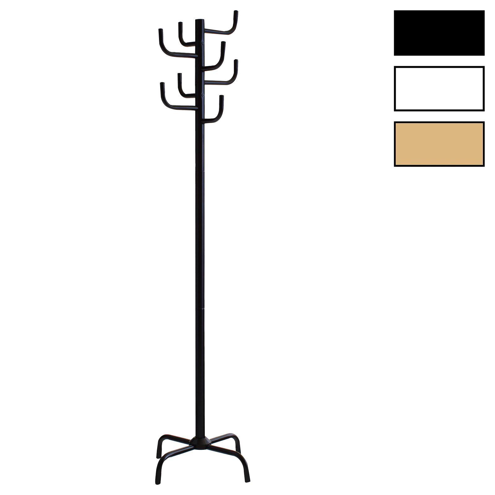 Kleiderständer Kaktus kleiderständer kaktus in 6 farben mobilia24