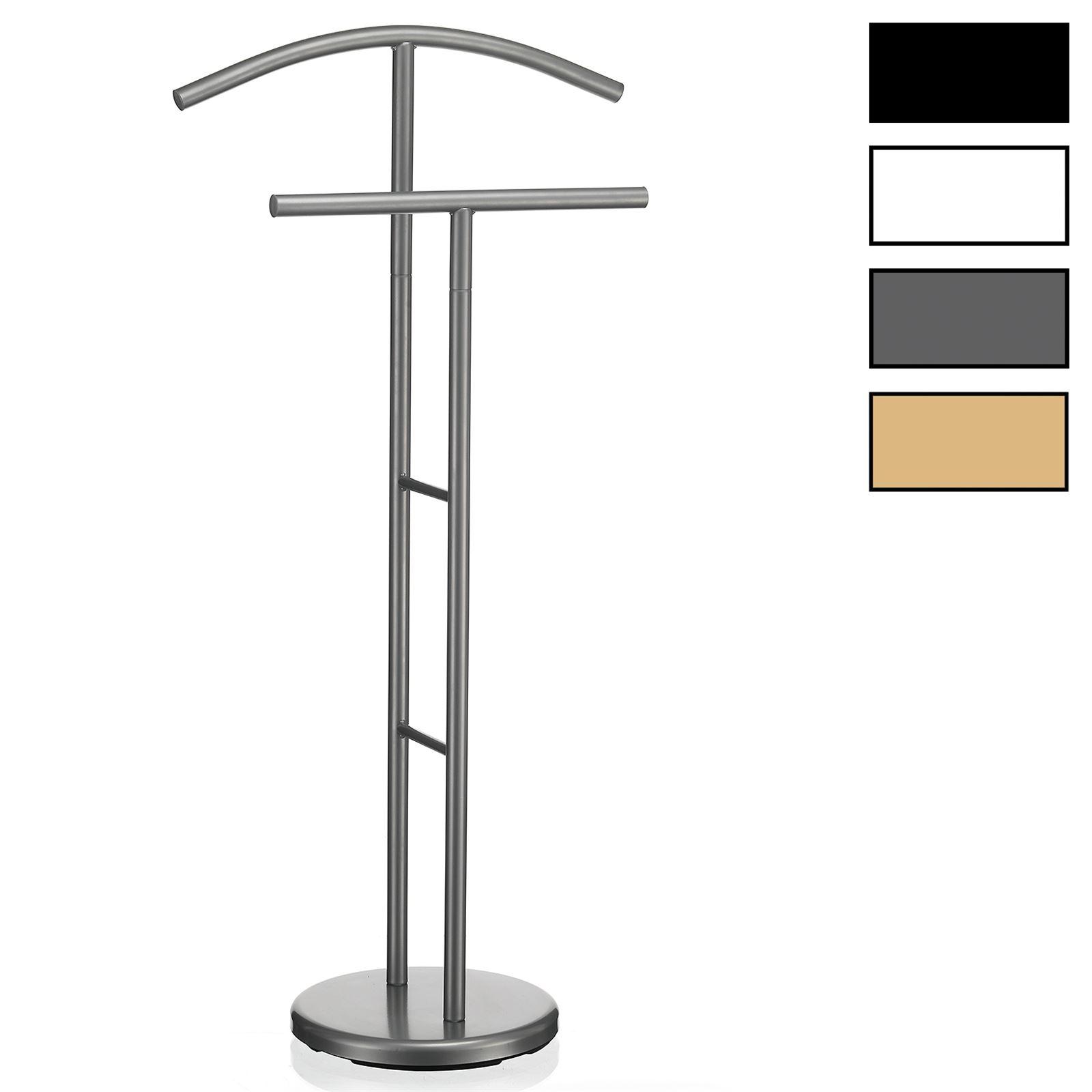 herrendiener laurenz mit hosenb gel mobilia24. Black Bedroom Furniture Sets. Home Design Ideas