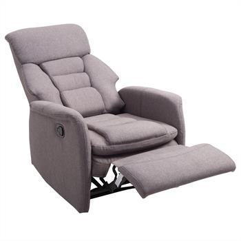 Sessel online shop mobilia24 for Fernsehsessel mit stoffbezug
