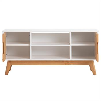lowboards tv hifi m bel online shop mobilia24. Black Bedroom Furniture Sets. Home Design Ideas