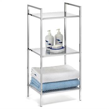 regale online shop mobilia24. Black Bedroom Furniture Sets. Home Design Ideas