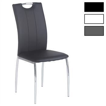 Esszimmerstuhl APOLLO, Set mit 4 Stühlen