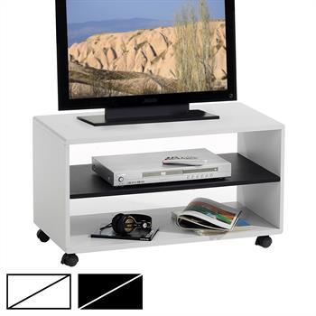 TV-Rack, TV-Möbel ATLANTA Farbauswahl