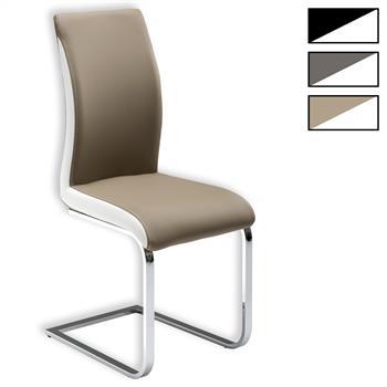 Stuhl INDIRA 4er Pack in versch. Farben