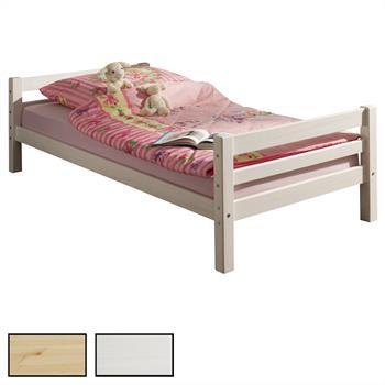 Kinderbett MAX in 2 Farben und 4 Größen