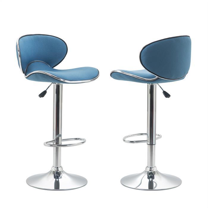 idimex Barhocker online kaufen | Möbel-Suchmaschine | ladendirekt.de