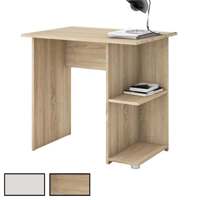 Schreibtisch NOVA in mehreren Farben