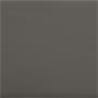 Futonbett NIZZA 180 x 200 cm Kunstlederbezug in grau