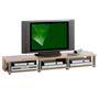 TV-Möbel KIMI Sonoma Eiche
