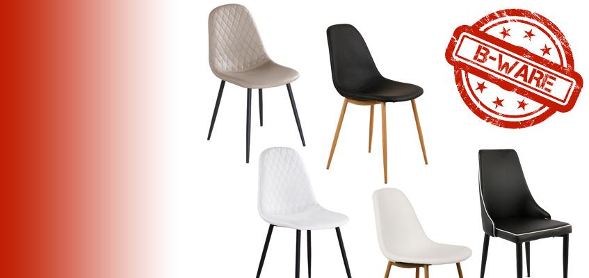 mobilia24 - Möbel direkt beim Hersteller kaufen - mobilia24